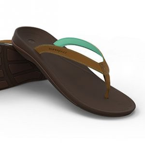 sandal superfeet